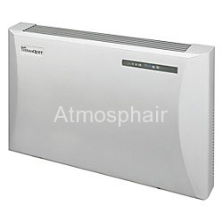 Wall Mounted Heaters Atmosphair